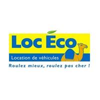 Loc Eco